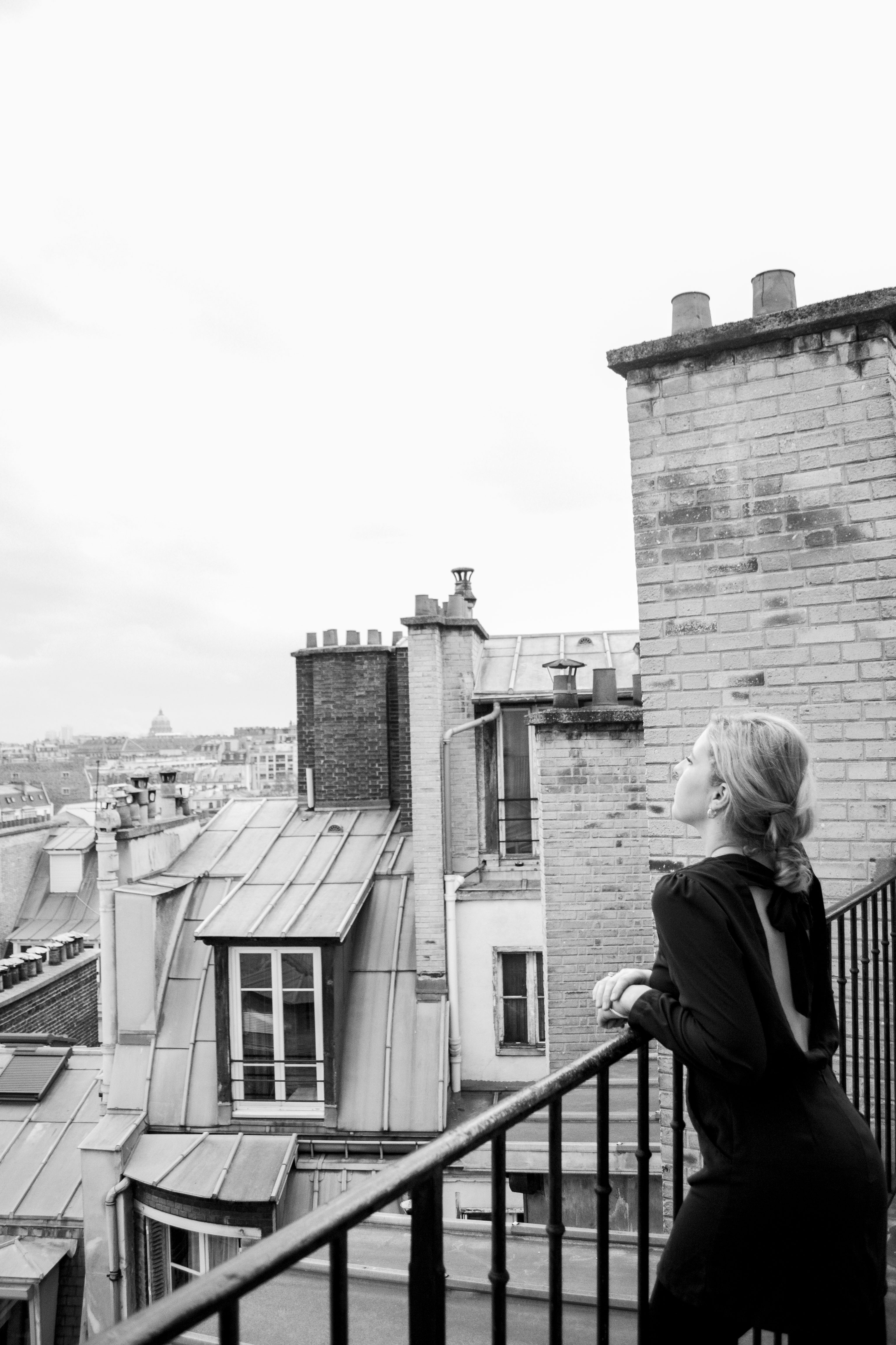 The poor Bobo- A survival guide to Paris. • Ainsley about the world